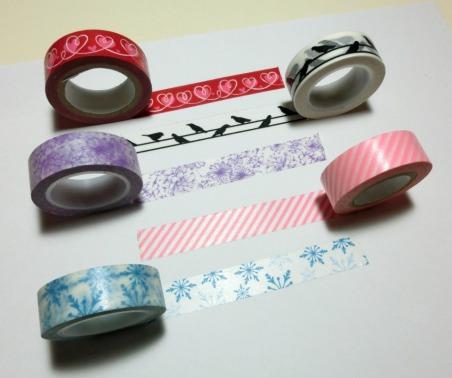 Muestra de Washi Tape.jpg