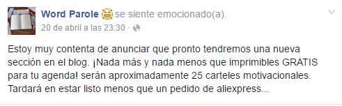 Anuncio en facebook.png