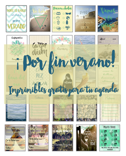 Imprimibles stickers gratuitos de verano 2016 WordParole.png