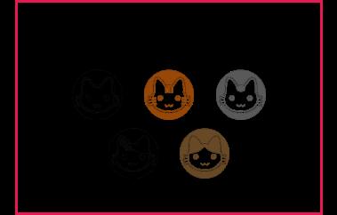 imprimible-de-gatos