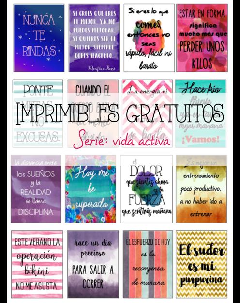 Imprimibles gratuitos serie vida activa fitness word parole.png